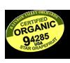 organic_sticker